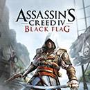 Pré-commande : Assassin's Creed IV PC (Dématérialisé)