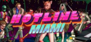 Hotline Miami (Jeux PC dématérialisé Steam & DRM-Free)