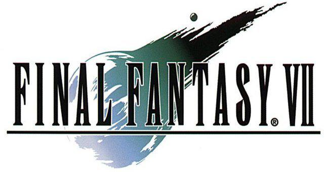 Final Fantasy VII sur PC (Dématerialisé - Steam)