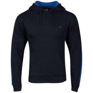 Sweat Gola bleu navy pour homme