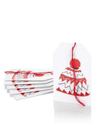 Pour 2 articles achetés parmi la collection de Noël,  le 3ème offert /  livraison offerte sans minimum