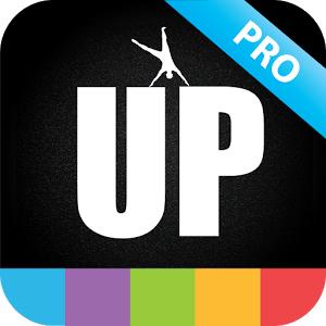 Fitness check-up pro gratuit avec appgratis (au lieu de 1,59€)