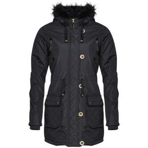 60% de réduction sur une sélection de vestes et manteaux