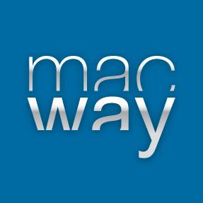 7% sur tout le site Macway sans minimum de commande