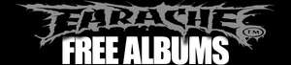 3 albums gratuits en MP3 : Gama Bomb, Wormrot et Savage Messiah