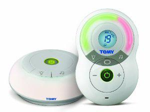 Babyphone digital Tomy TF525