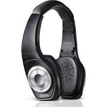 Casque Audio Bluetooth Denon AH-NCW500