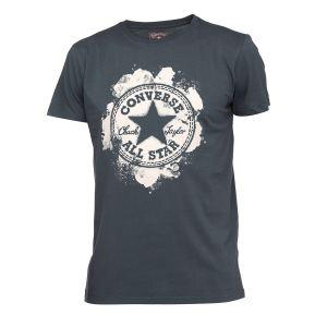 T-Shirt Converse Homme