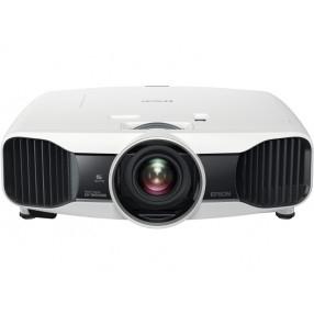 Vidéoprojecteur Epson EH-TW9100W (Full HD, 3D Active)