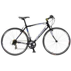Vélo Fitness Spego 105