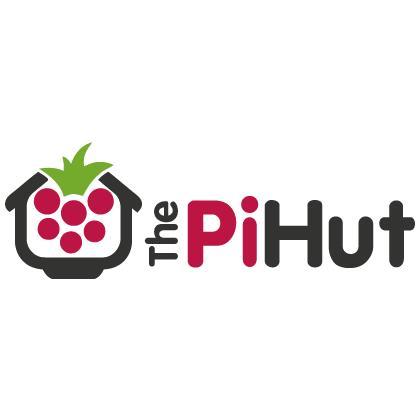 20% sur les kits Essentials Raspberry PiZeroW (wifi)