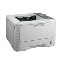 Imprimante laser noir et blanc Samsung ML-3710D recto verso