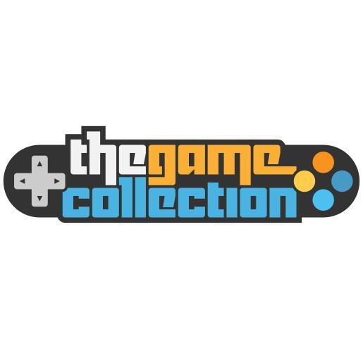 10% de réduction sur une sélection de jeux en précommande