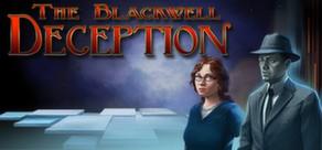 The Blackwell Deception Gratuit sur PC