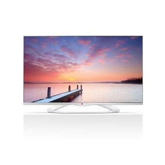 [Offre Adhérent] Télévison LG 32LA667S LED 3D