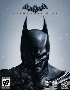 Batman Arkham Origins + Deathstroke DLC sur PC (Dématérialisé)