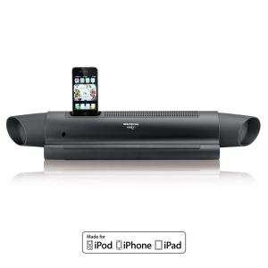 Station d'accueil iPhone/iPod/iPad Ryght Soundyou (2 x 8W + 16W )