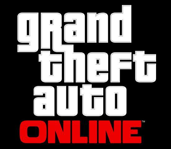 425k$ offerts pour toute connexion à GTA Online sur PC, PS4 et Xbox One