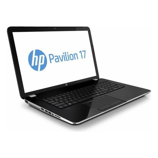 "PC Portable 17.3"" HP Pavilion 17-e050sf"