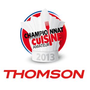 50% de réduction sur une sélection de produits électroménager de la marque Thomson
