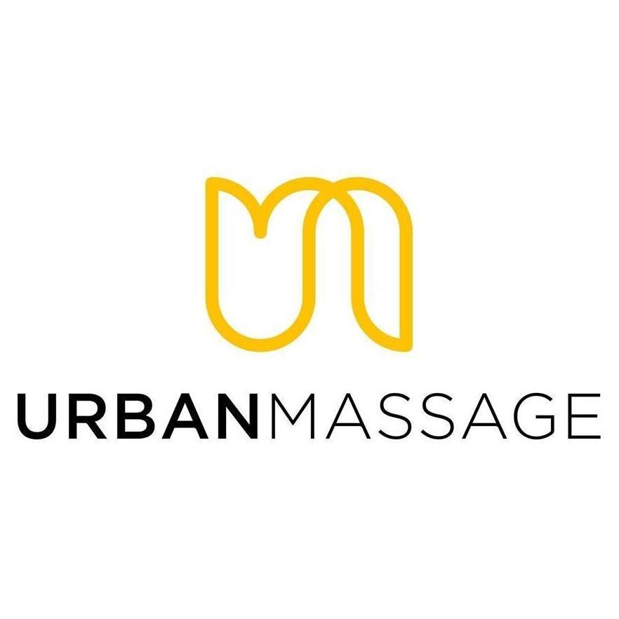 20€ de remise immédiate pour tout massage au bureau ou à domicile via l'application