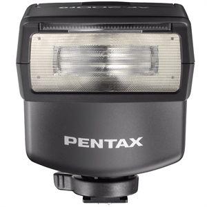 Flash Pentax AF 200 FG