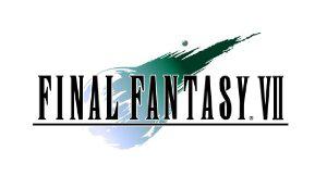Final Fantasy VII - PC STEAM