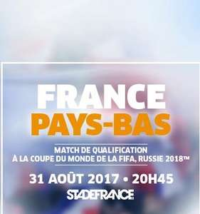 Billet pour la qualification de coupe du monde de football - Pays qualifies pour la coupe du monde ...