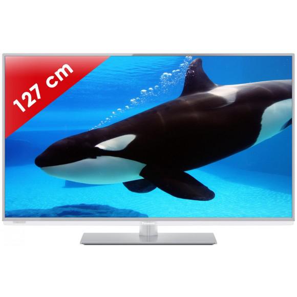 """TV LED 50"""" Panasonic TX-L50E6E Smart TV, Full HD"""