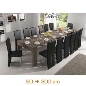 table extensible les grandes tabl es On les grandes tablees table extensible