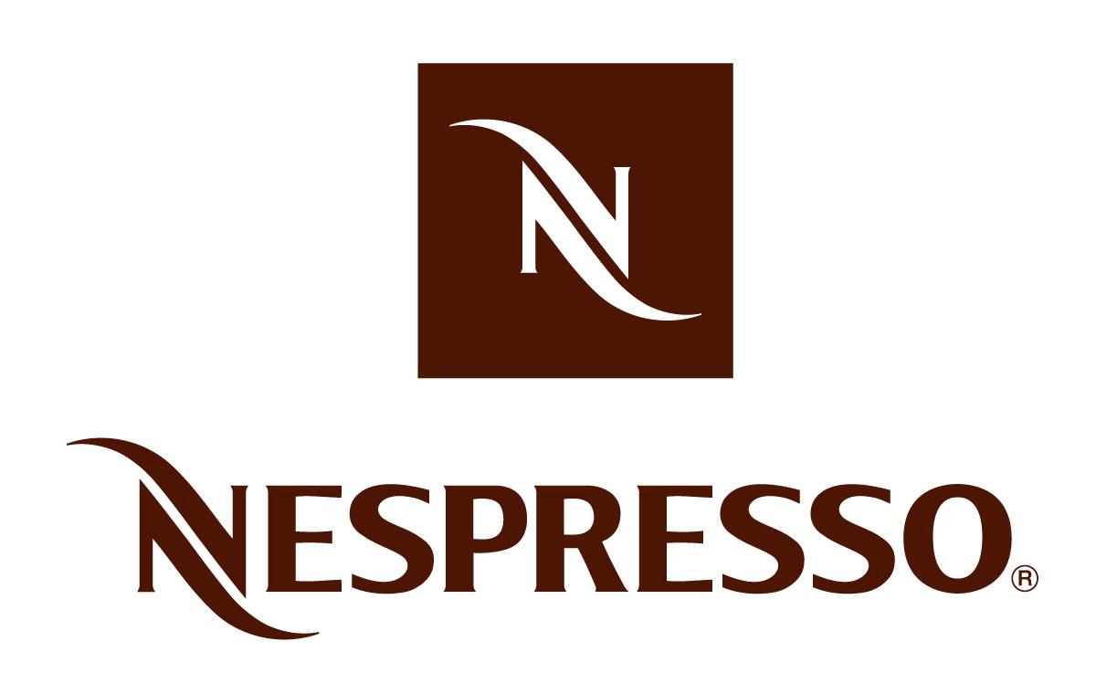 ODR Nespresso Noël 2013. Ex : Cafetière Nespresso Essenza Krups YY1540FD