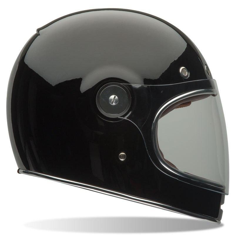 Casque moto Bell Bullitt - Différents coloris