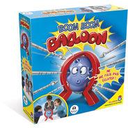 Dujardin Boom Boom Balloon (3€ crédités compte waaouh auchan + ODR de 10€)