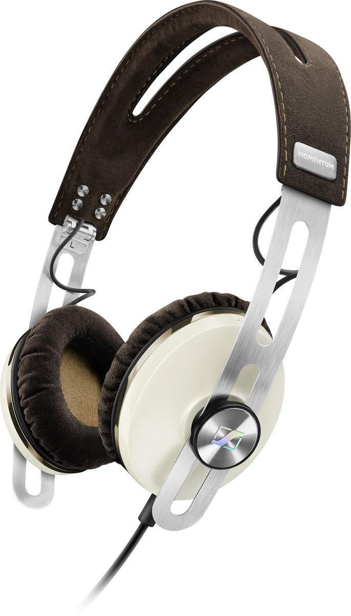 15% de réduction sur tout le site (hors nouveautés) - Ex : Casque Momentum On-Ear G Ivory (M2) Reconditionné à 109€