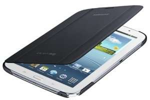 Samsung EFBN510 Etui à rabat pour Samsung Galaxy Note 8'' (avec ODR de 20€)
