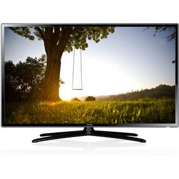 Télévision Samsung UE32F6100 - 3D - Full HD