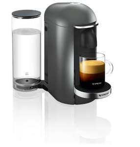 machine caf nespresso vertuo 150 capsules au choix 101 de r duction soit. Black Bedroom Furniture Sets. Home Design Ideas