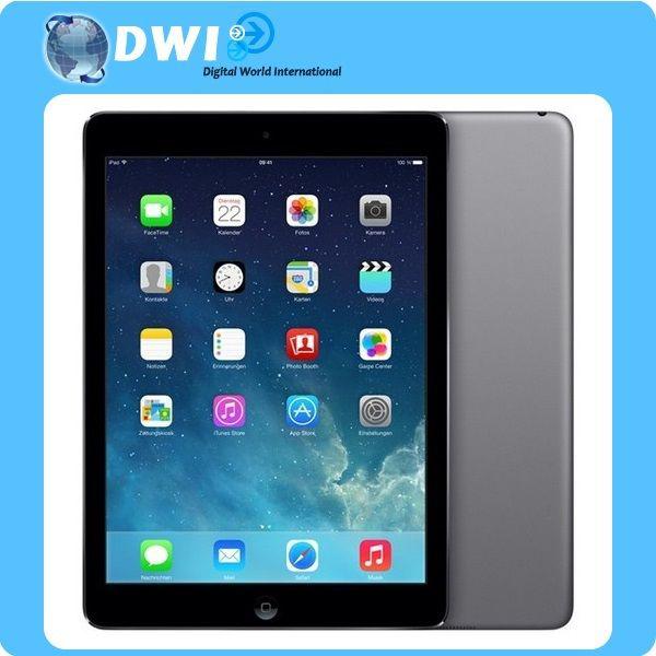 iPad Air 16 Go