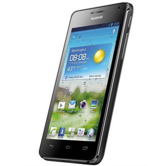 Smartphone Huawei Ascend Honor 2 G615 189 euros