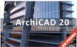 Toutes les formations (AutoCAD, Adobe Illustrator...)