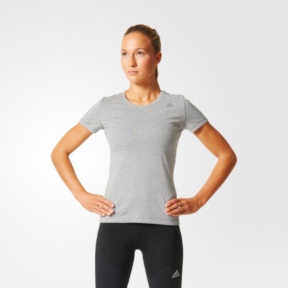 70% de réduction sur une sélection d'articles de sport - Ex : Tshirt femme Prime à 7.48€