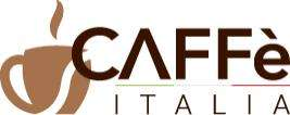 15% de réduction sur les machines et moulins à café de la marque Profitec