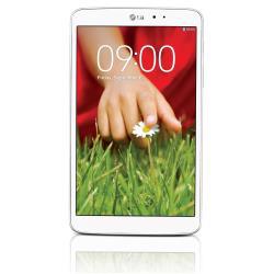 Nouvelle tablette LG GPad 8.3 (V-500)