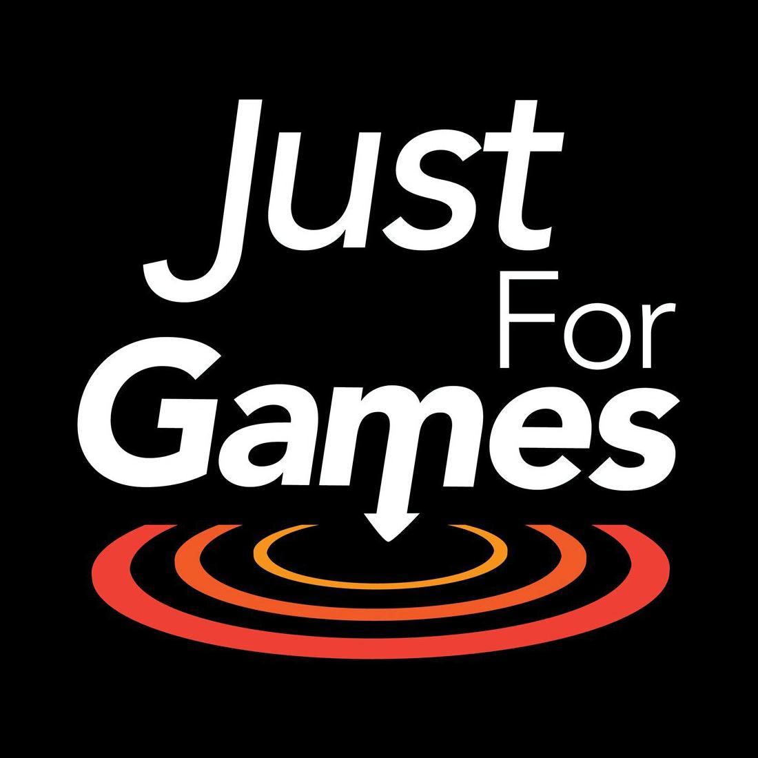 30% de réduction sur tous les jeux vidéo PC & Accessoires ou 20% de réduction sur tous les jeux vidéo Consoles