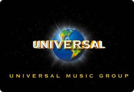 15 titres MP3 universal gratuits à choisir parmis une liste de 240