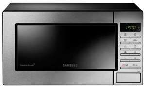 Micro-ondes Samsung ME87M - 800W