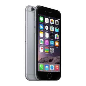 "Smartphone 4.7"" Apple  iPhone 6 - 16 Go (Reconditionné)"