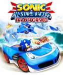 Sonic & All-Stars Racing Transformed + Hell Yeah: Wrath Of The Dead Rabbit (PC) (Steam)