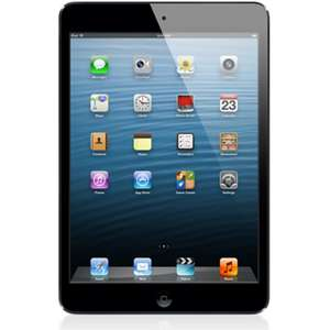 Tablette iPad mini Wifi 16 Go - Reconditionné
