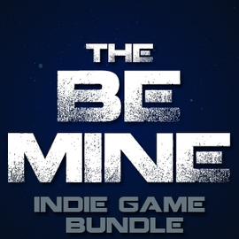 Be Mine X : 7 jeux PC (Steam) pour 3.8€ ou 3